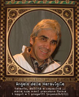Angelo delle Meraviglie