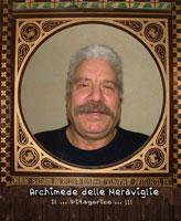 Archimede delle Meraviglie