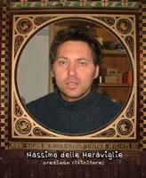 Massimo delle Meraviglie