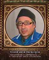Nicola delle Meraviglie