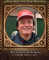 Bruno delle Meraviglie