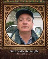 Paolo delle Meraviglie